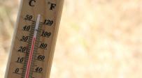 התחזית: גל החום יגיע לשיאו, יהיו תנאי שרב