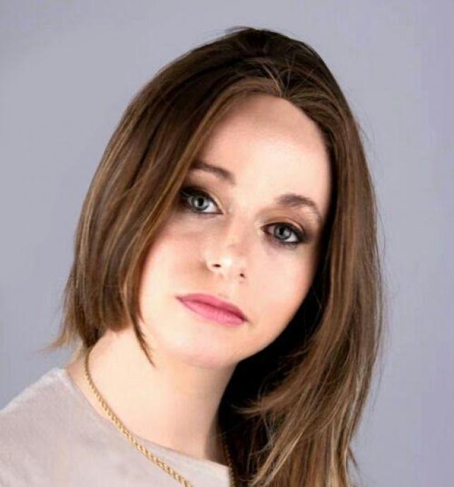 אריאלה פישר