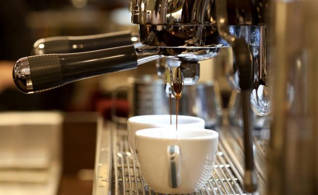 הבדיקה: חצי ממכונות הקפה פולטות עופרת