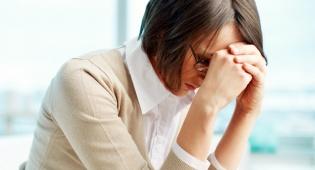 האם הלחץ שלך נורמלי? השאלון הזה יקבע