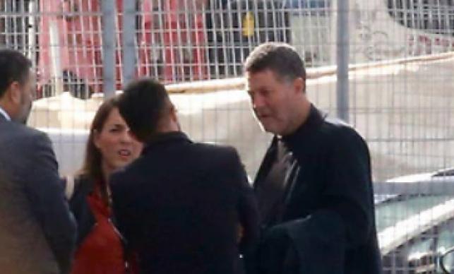 """דיווח: לחץ כבד לעד מדינה נגד ח""""כ דוד  ביטן"""