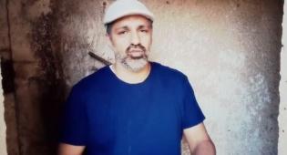 רועי אדרי בסינגל קליפ חדש - 'זה העם שלי'