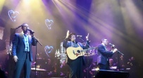 להקת לב טהור בסינגל חדש - ברכת החודש