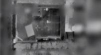 """צפו: צה""""ל תקף את הבנק המרכזי של חמאס"""