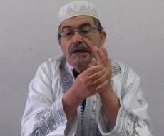 חג הפסח • וורט במרוקאית ובעברית
