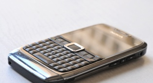 400 טלפונים נתפסו בשיחה ממתינה