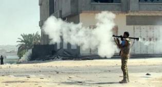 מחיר השחרור מדאעש: מאות גופות והרס רב