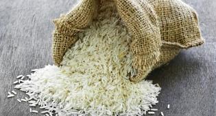 הרפורמה אושרה, מחיר האורז יוזל