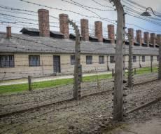 מחנה השמדה נאצי, אילוסטרציה