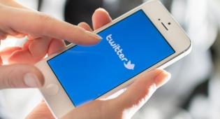 טוויטר - אתם בעד? טוויטר תבטל את מגבלת התווים