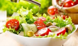 5 דרכים להתחיל לאכול בריא יותר