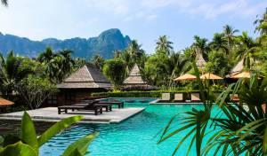 תאילנד כשרה לפסח