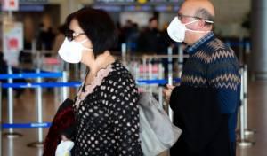 בגלל הנגיף: החוזרים מאיטליה יופרדו מכולם