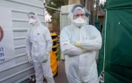 איטליה נגועה: משרד החוץ מוציא אזהרה