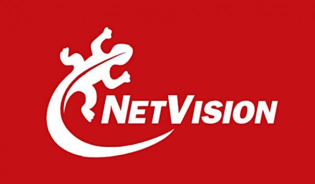 לוגו נטוויז'ן