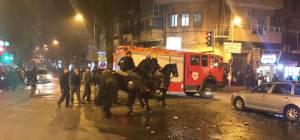 גם הלילה - מהומות בי-ם ובבית שמש   צפו