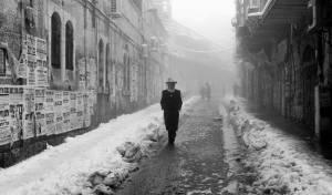 """מרהיב: השלג בעדשת צלמי לע""""מ"""