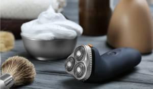 מקץ: האם מותר להתגלח במכונת גילוח?