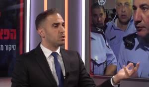"""עו""""ד דנינו: 'המשטרה יכלה למנוע את האסון'"""
