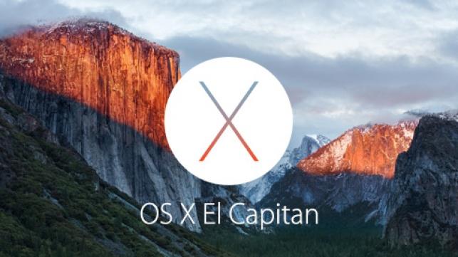 מערכות ההפעלה החדשות של אפל