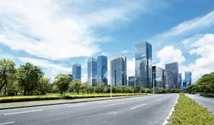הכביש בבעלות פרטית: העירייה תשלם דמי שימוש. אילוסטרציה