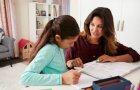 המגמה החדשה בגידול ילדים: הורות איטית
