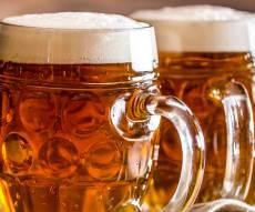 בירה - לתת וכשות? הנה כמה דברים שלא ידעתם שנמצאים בבירה