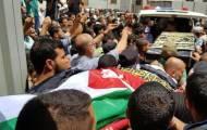 הלווית המחבלים שחוסלו היום - הג'יאהד מבטיח לישראל: 'הנקמה עוד תבוא'