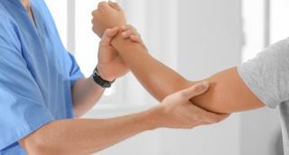 מחקר: צעירים בני 35 נמצאים בסיכון לאוסטאופורוזיס