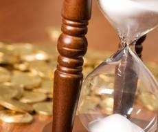 הלוואה תוך 24 שעות. אילוסטרציה - לפני החגים: הלוואה באישור מיידי תוך 24 שעות