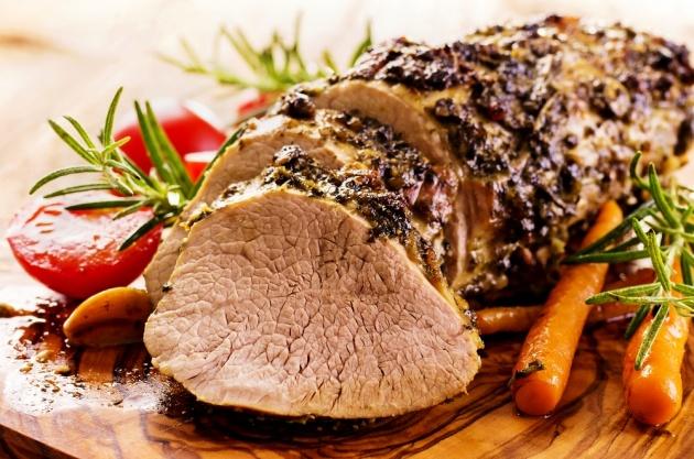 מתכון חג: הבשר שלא תפסיקו לאכול
