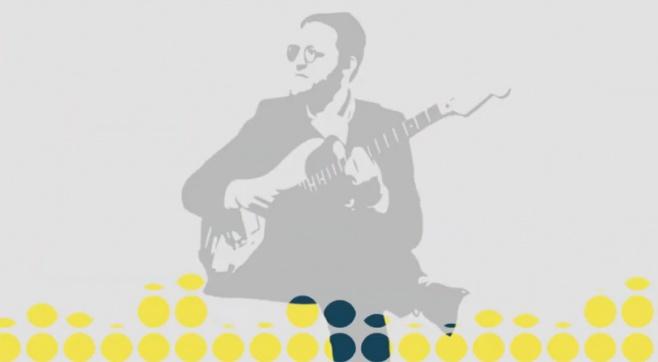 דייויד טויב בגרסת הרמיקס לשיר הפורים שלו