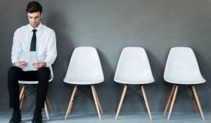 8 דברים שכדאי להביא לכל ראיון עבודה