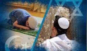 מצמרר: הילד שנקרע בין זהותו היהודית לזהותו המוסלמית