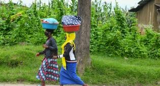 כשמאיר אלפסי ביקר ברואנדה; כך זה נראה