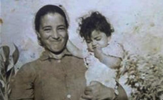 """חברת הכנסת התימנייה: """"אחיי כנראה נחטפו"""""""