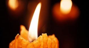 3 יתומים: אברך צעיר נפטר באופן פתאומי