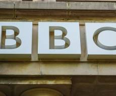 "BBC - ""פלסטינים נהרגו""? - בן הנשיא זעם על BBC"