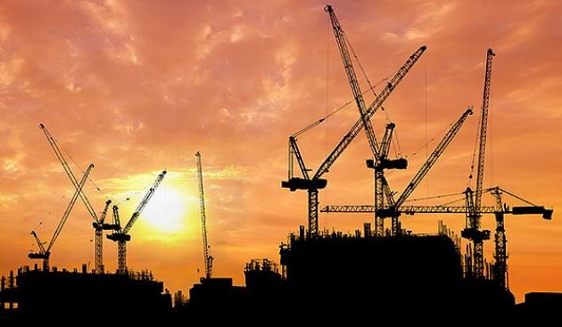 איך לוקחים משכנתא לבנייה עצמית?