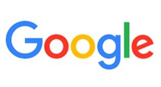 הכירו: כך נראה הלוגו החדש של גוגל