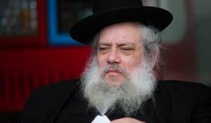 חנוך זייברט, ראש העיר - בית הדין הורה על ביטול השביתה בבני ברק