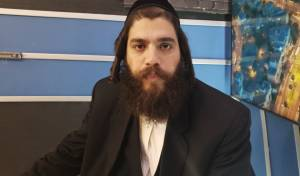 ישראל פרוש: 'דרעי גבר, אבל צריך לדעת לעבוד עם אחרים'