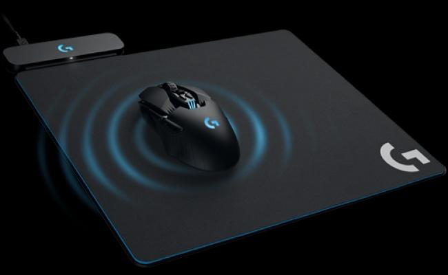 המשטח החדשני - נמאס לכם לחפש סוללות חדשות לעכבר?