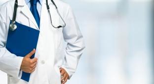 מידי יום: 82 חולים חדשים במחלת הסרטן