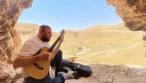 """שלמה כ""""ץ בסינגל חמישי מפרויקט ה-40: אומן"""