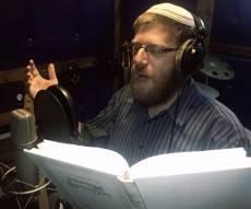 אליעזר שמידוב בסינגל חדש משירי הרב קוק