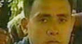 """איסנילון האפילון - מצוד נרחב אחר בכיר דאע""""ש בפיליפינים"""