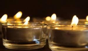 טרגדיה: אברך צעיר נפטר מהמחלה הקשה