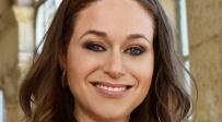 אריאלה פישר - אין הבדל בין הברברים של 'הפלג' לתקשורת החרדית / דעה