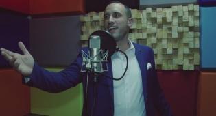 הזמר מור אלקיים בסינגל חדש  -  תגלו לי איך